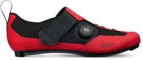 De Achat Chaussures Chaussure Triathlon Vélo Bikester dsrQCth
